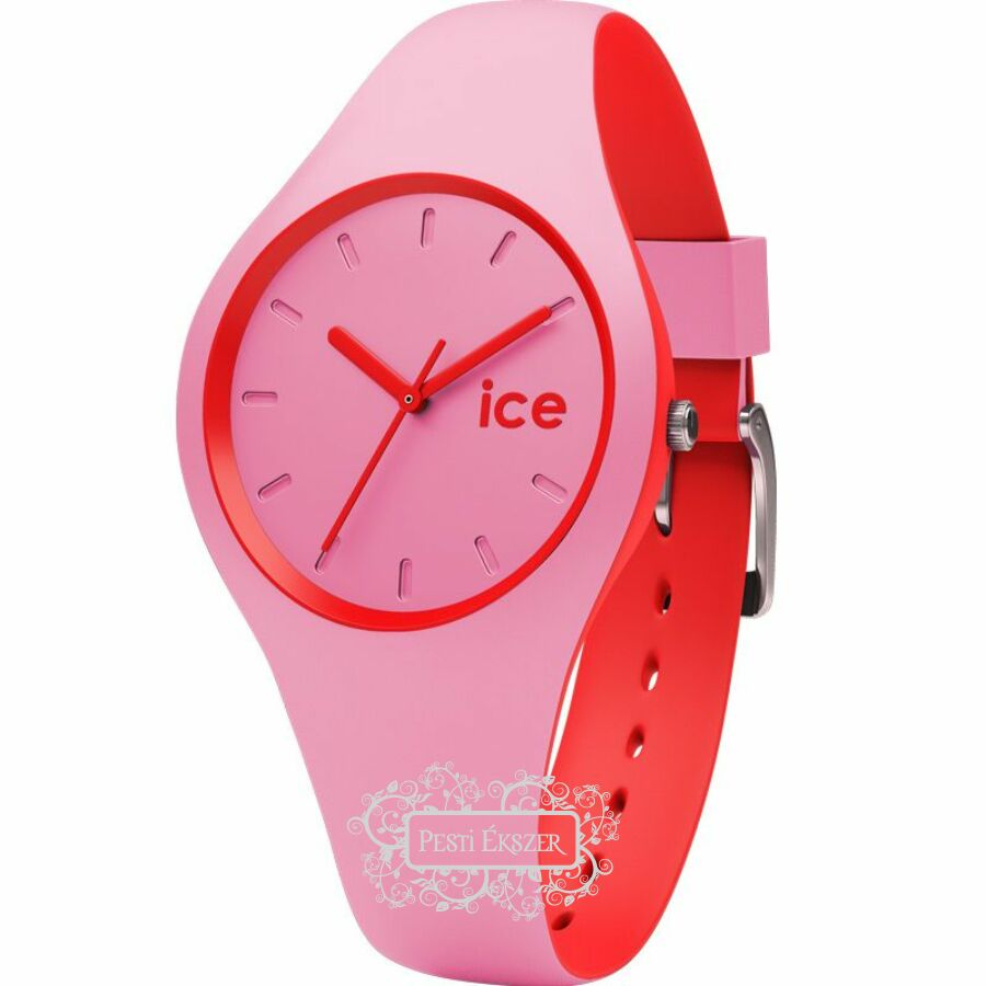 Ice-Watch Ice Duo Small 001491
