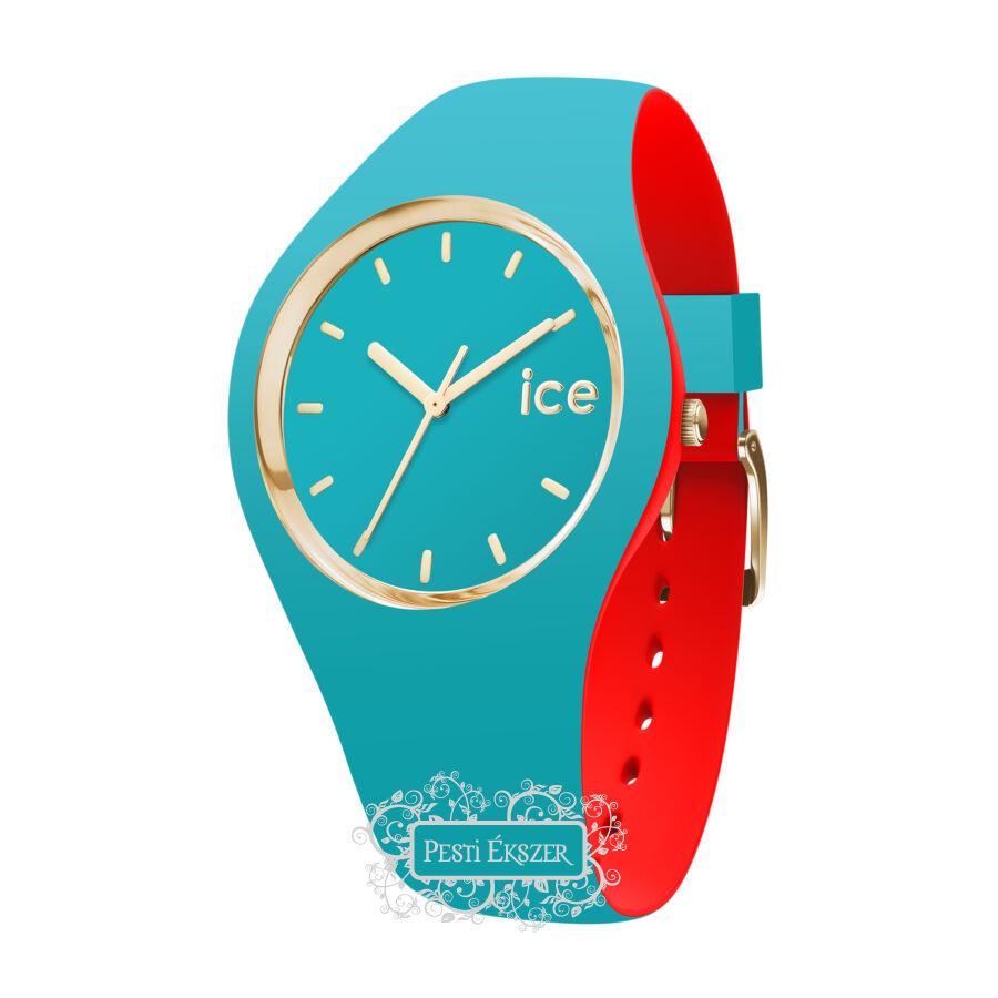 Ice-Watch Loulou Bahamas Medium női óra 007242