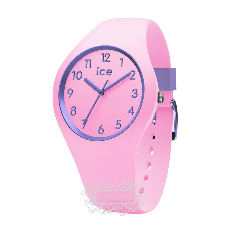 Ice-Watch Ice Ola Kids Princess Small 014431