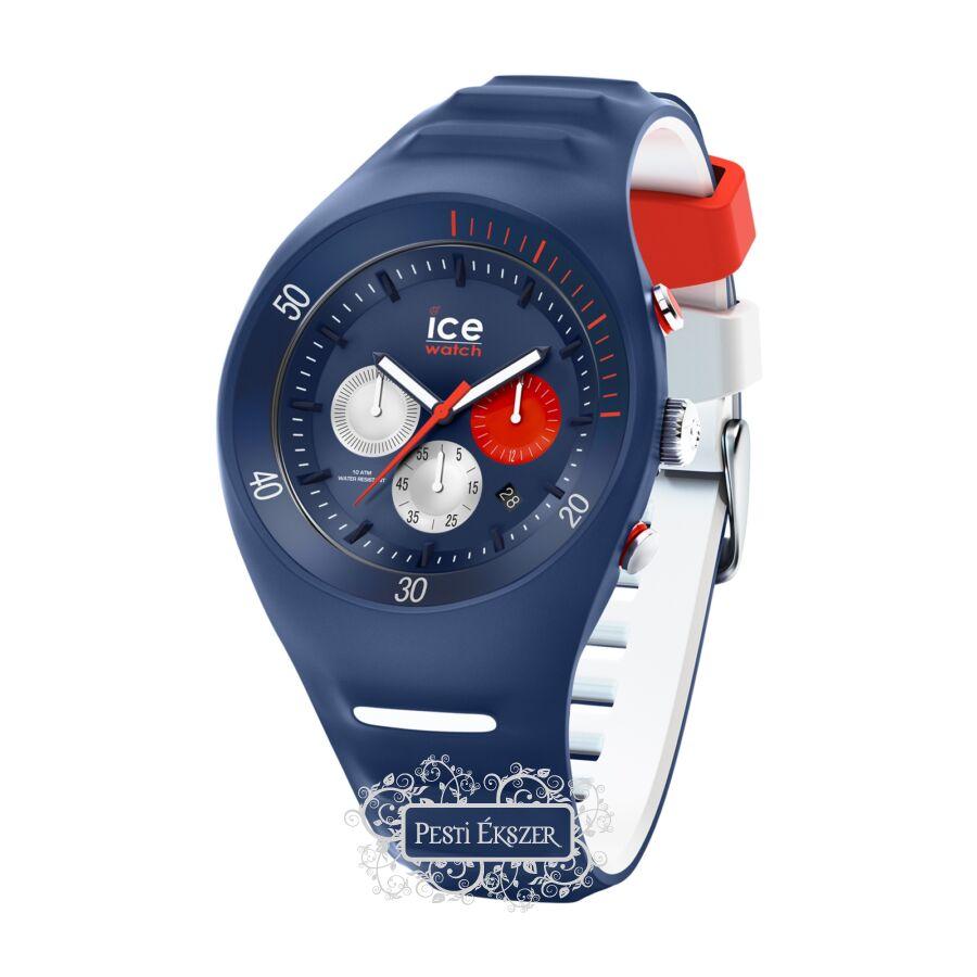Ice-Watch Pierre Leclercq Dark Blue Big 014948