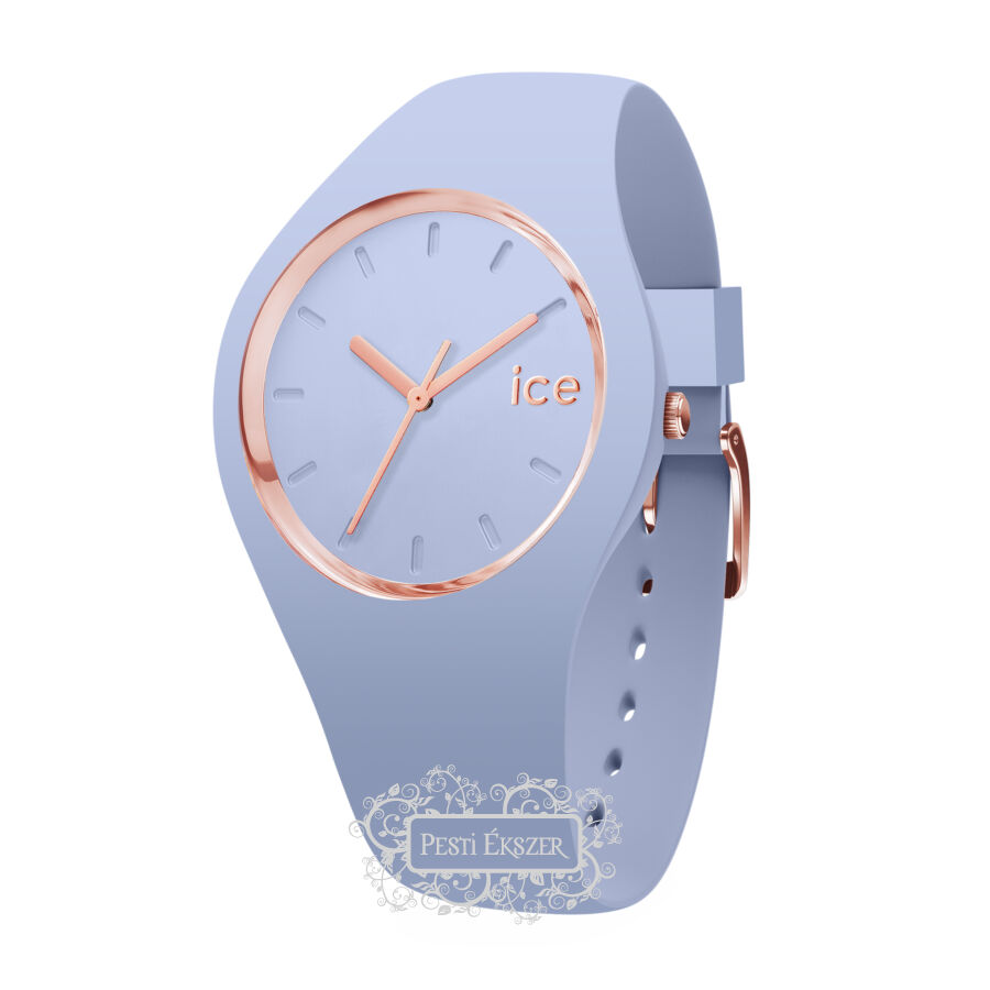 Ice-Watch Ice Glam Colour Sky Medium 015333