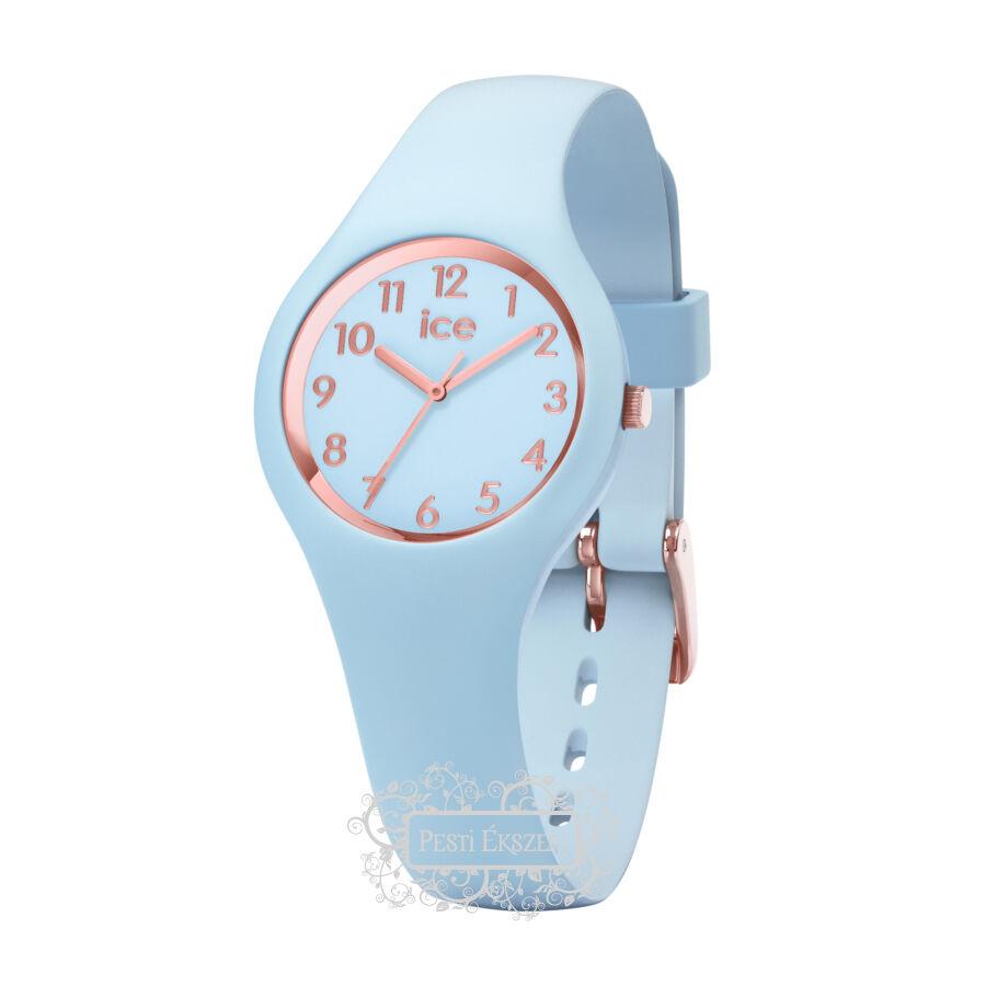 Ice-Watch Ice Glam Pastel Lotus Extra Small 015345