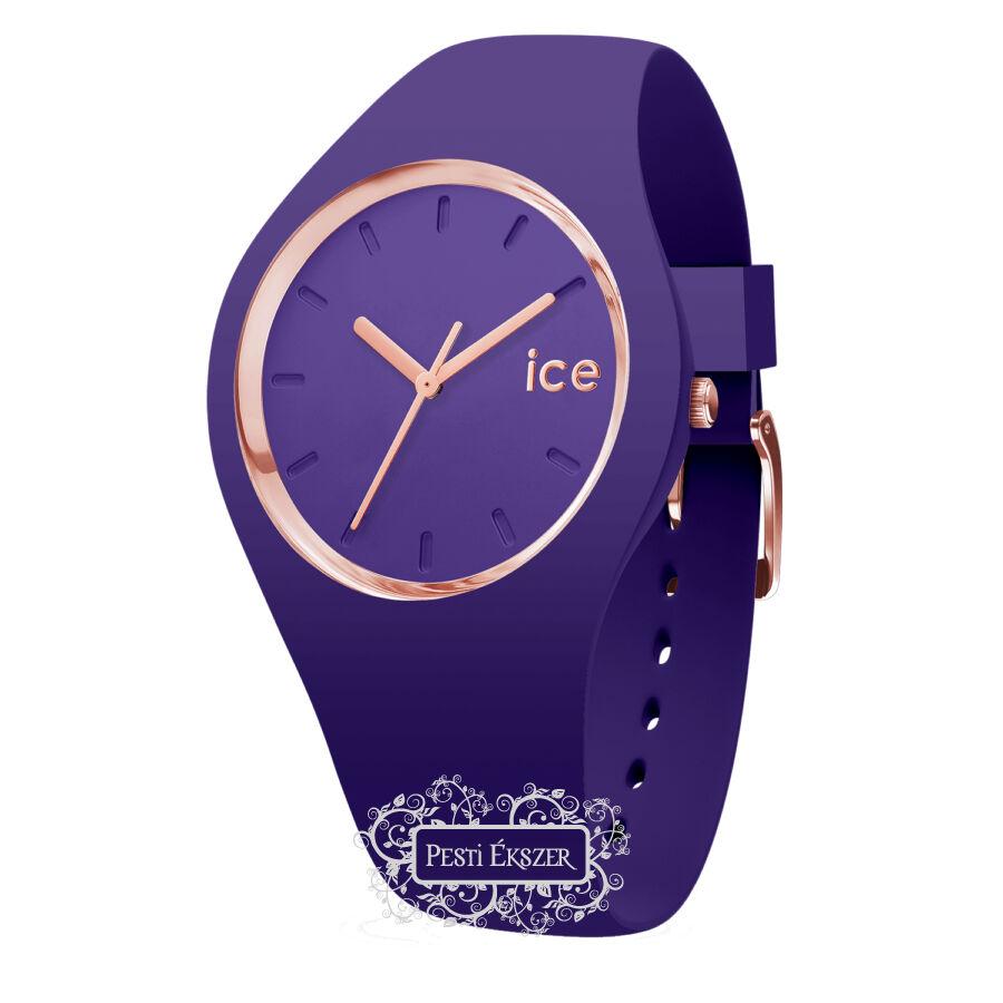 Ice-Watch Ice Glam Colour Violet Medium 015696