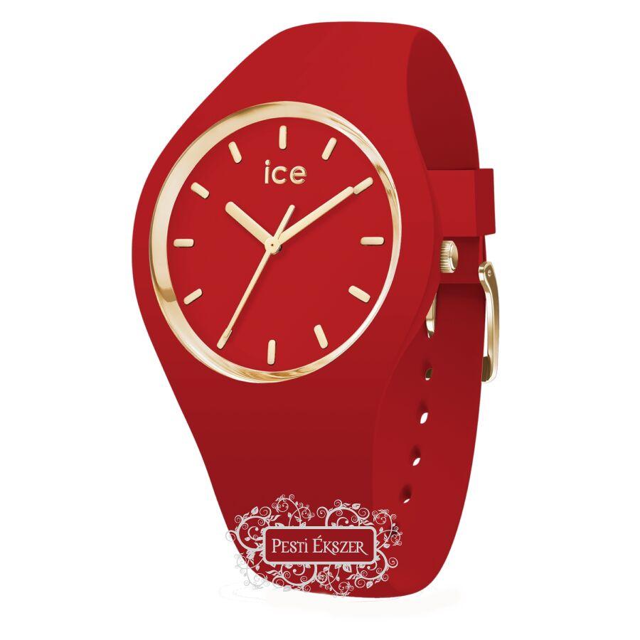 Ice-Watch Ice Glam Colour Red Medium 016264