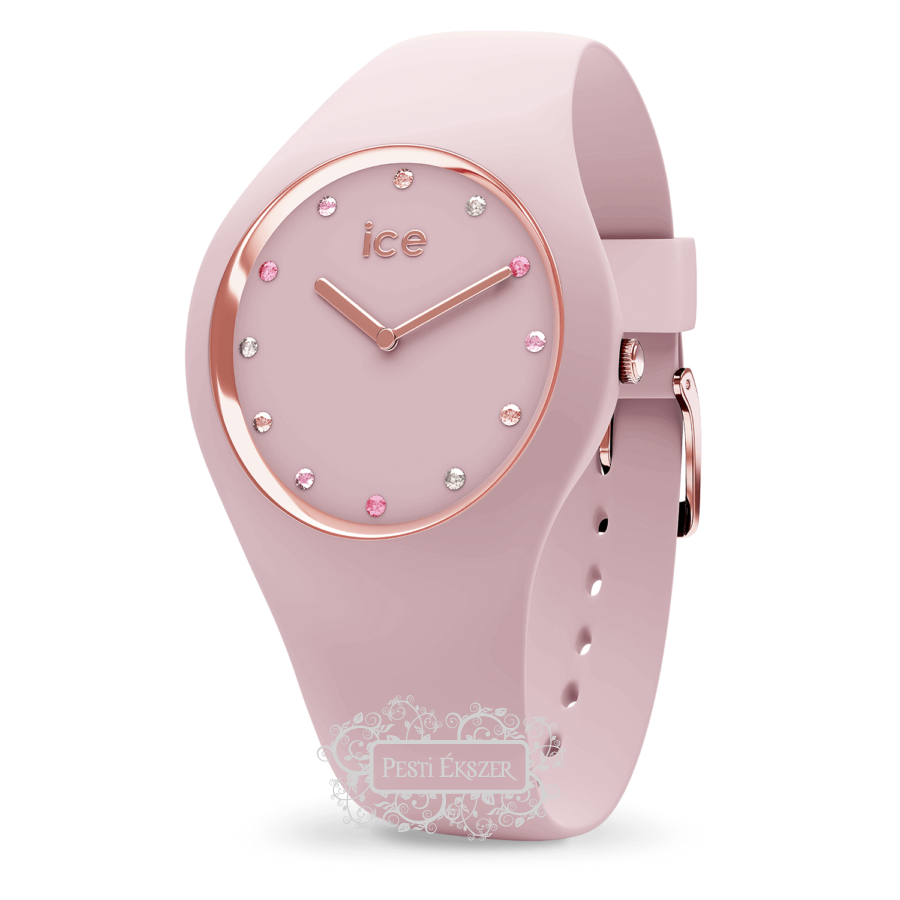 Ice-Watch Ice Cosmos Pink Shades Small 016299