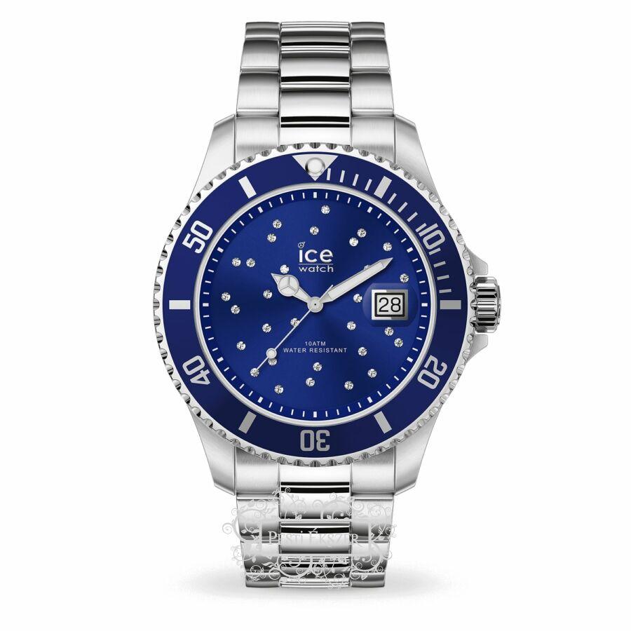 Ice-Watch Ice Steel - Medium 016773