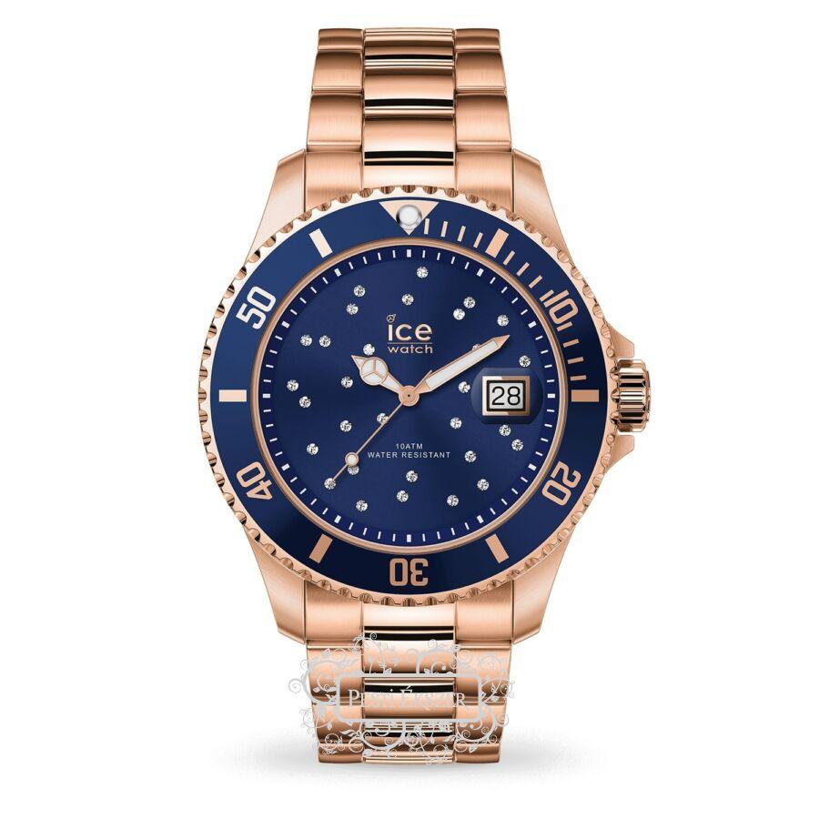 Ice-Watch Ice Steel - Medium 016774
