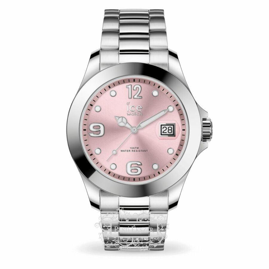 Ice-Watch Ice Steel - Medium 016892