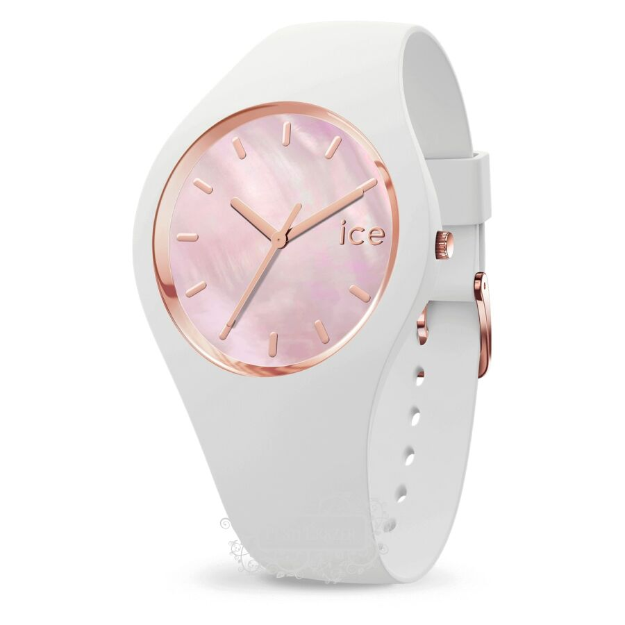 Ice-Watch Ice-Pearl Small 016939