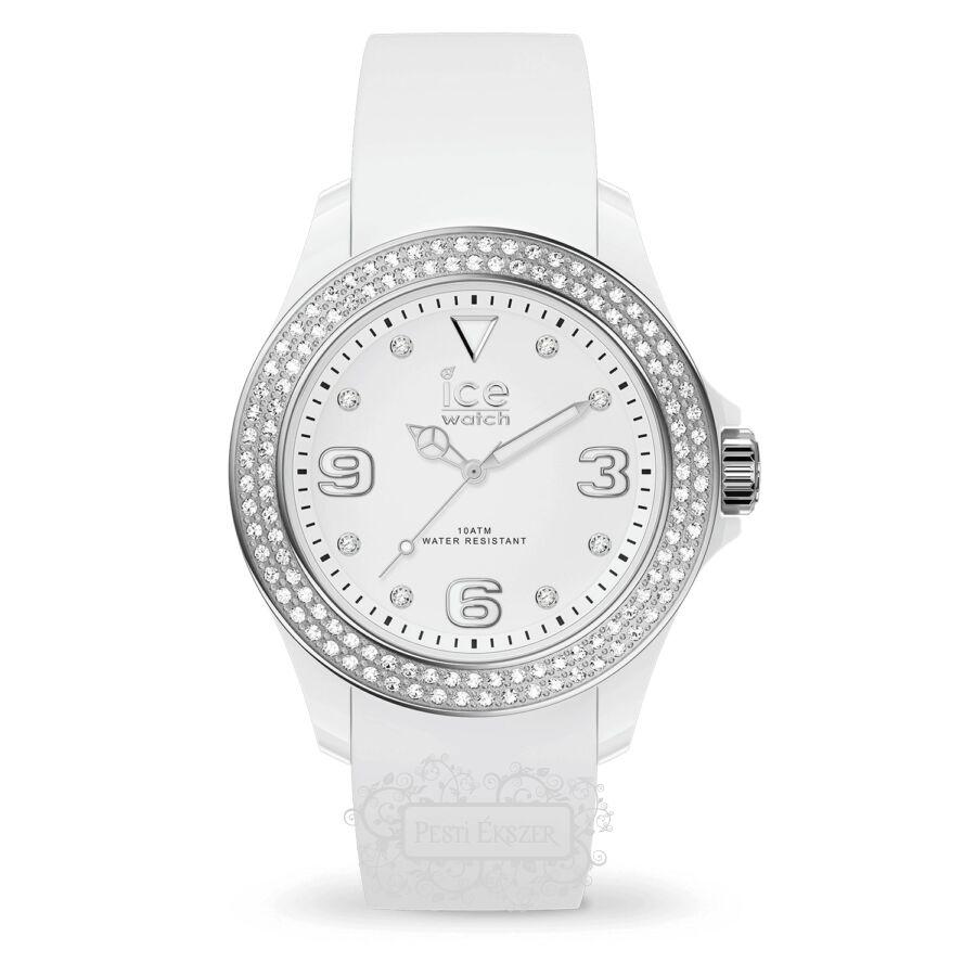 Ice-Watch Ice Star 017231