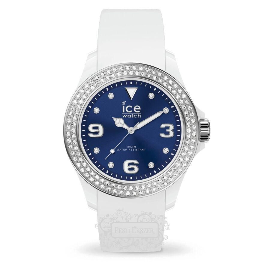 Ice-Watch Star 017234