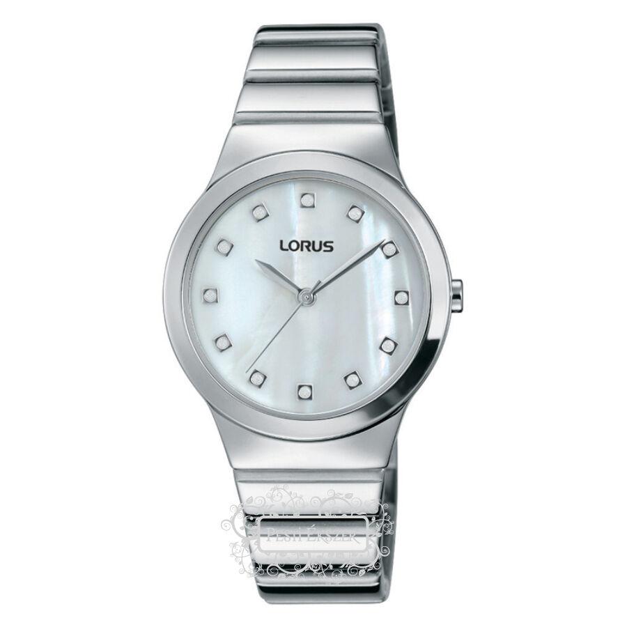 Lorus női óra RG281KX9