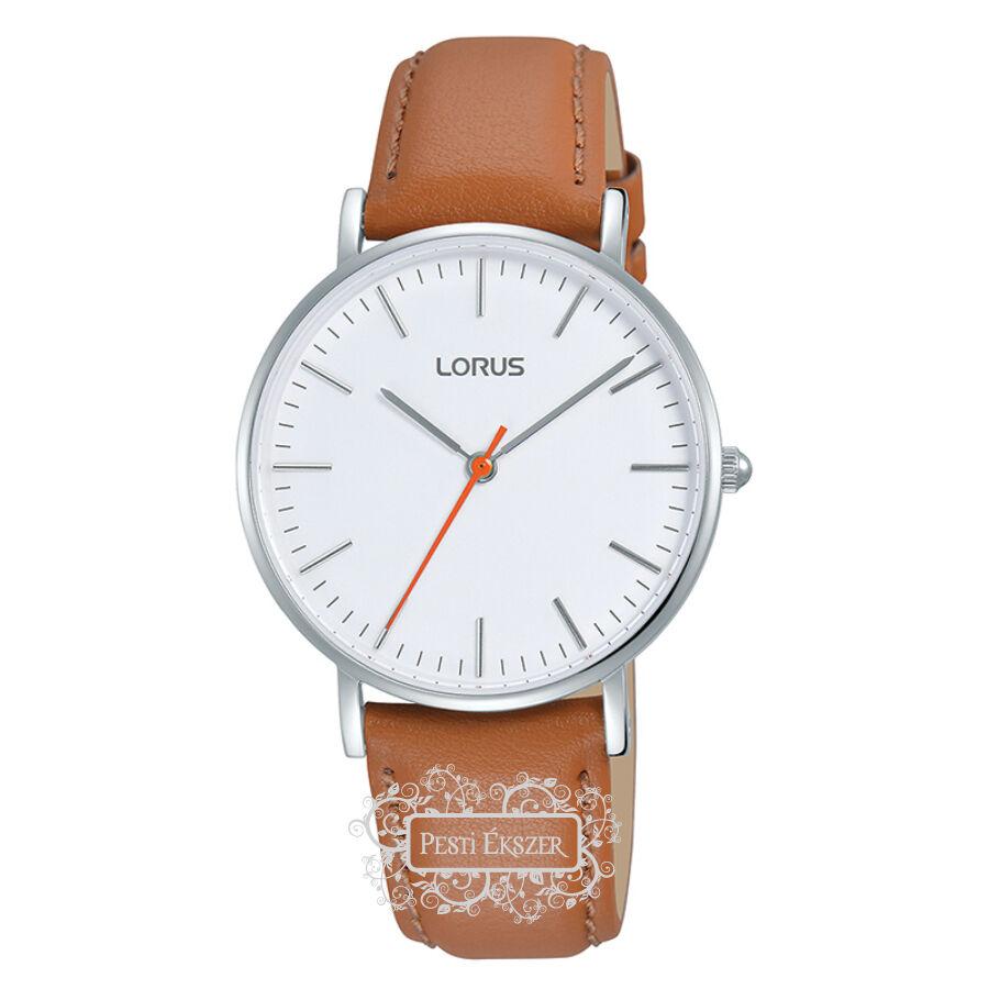 Lorus női óra RH821CX9