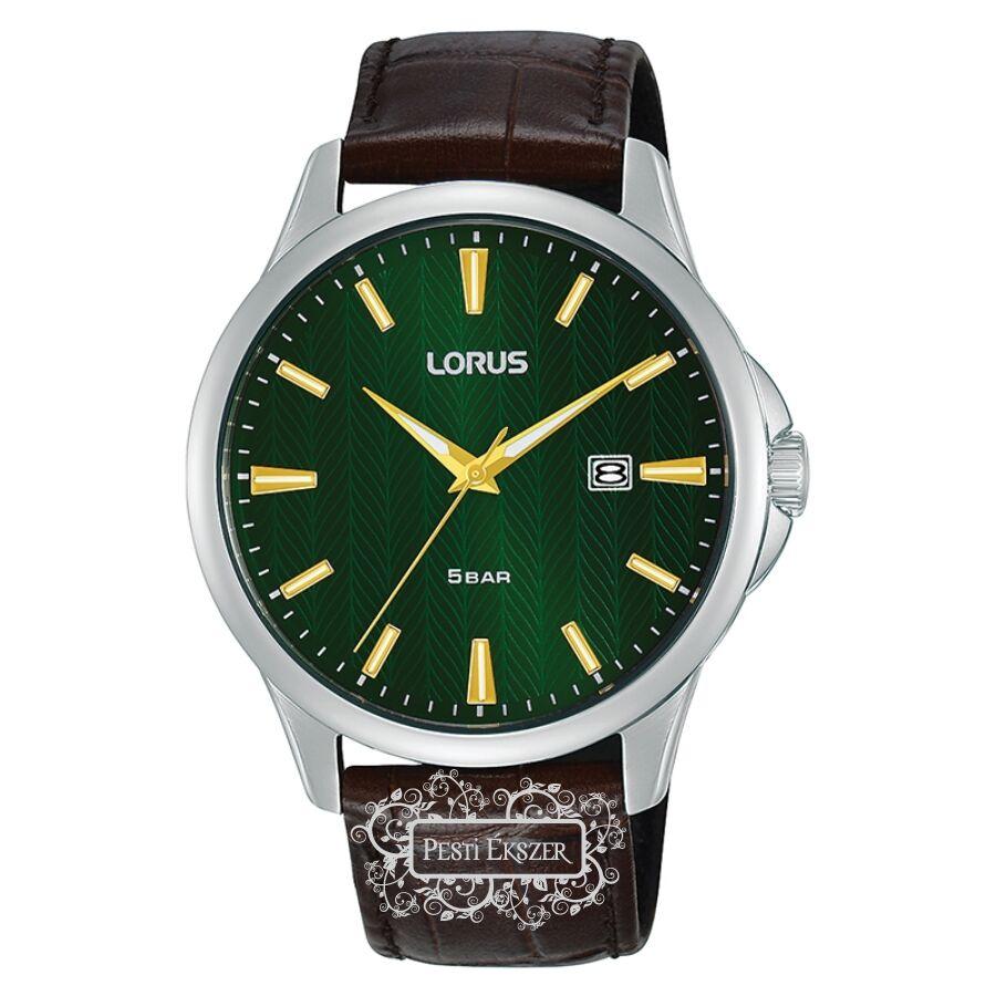 Lorus Dress férfi óra RH923MX9