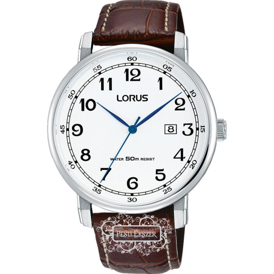 Lorus férfi óra RH931JX9