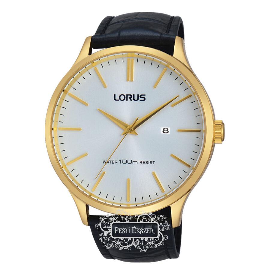 Lorus férfi óra RH970FX9