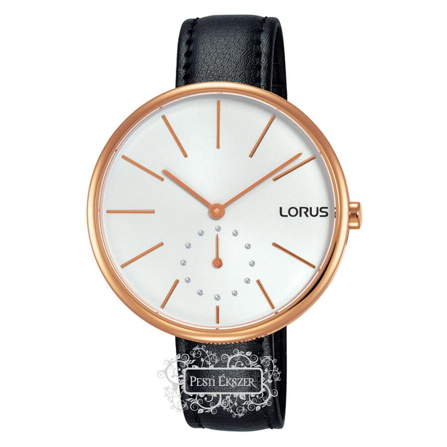 Lorus női óra RN420AX8