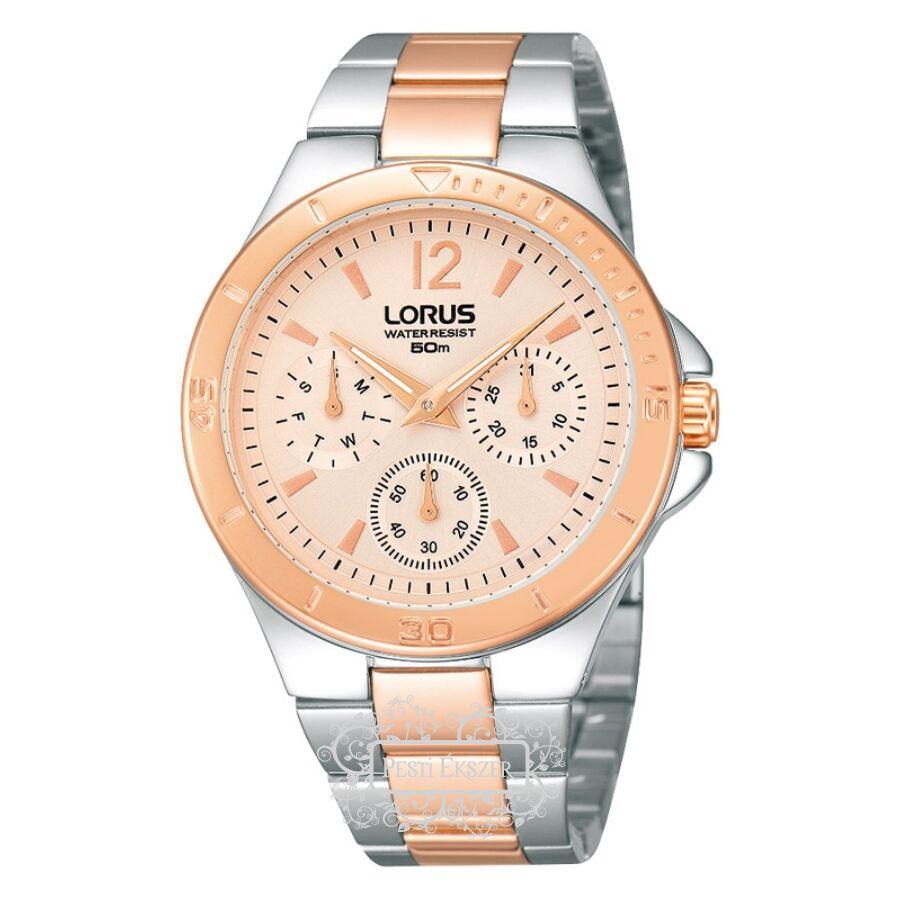 Lorus női óra RP614BX9