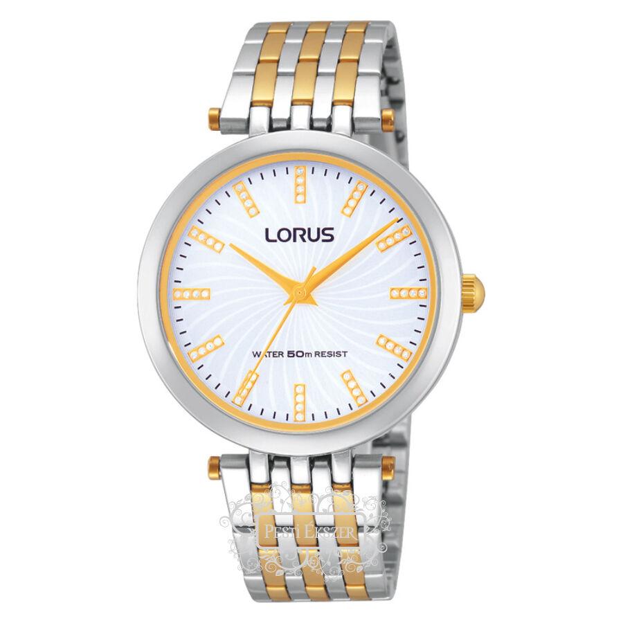 Lorus női óra RRS43UX9
