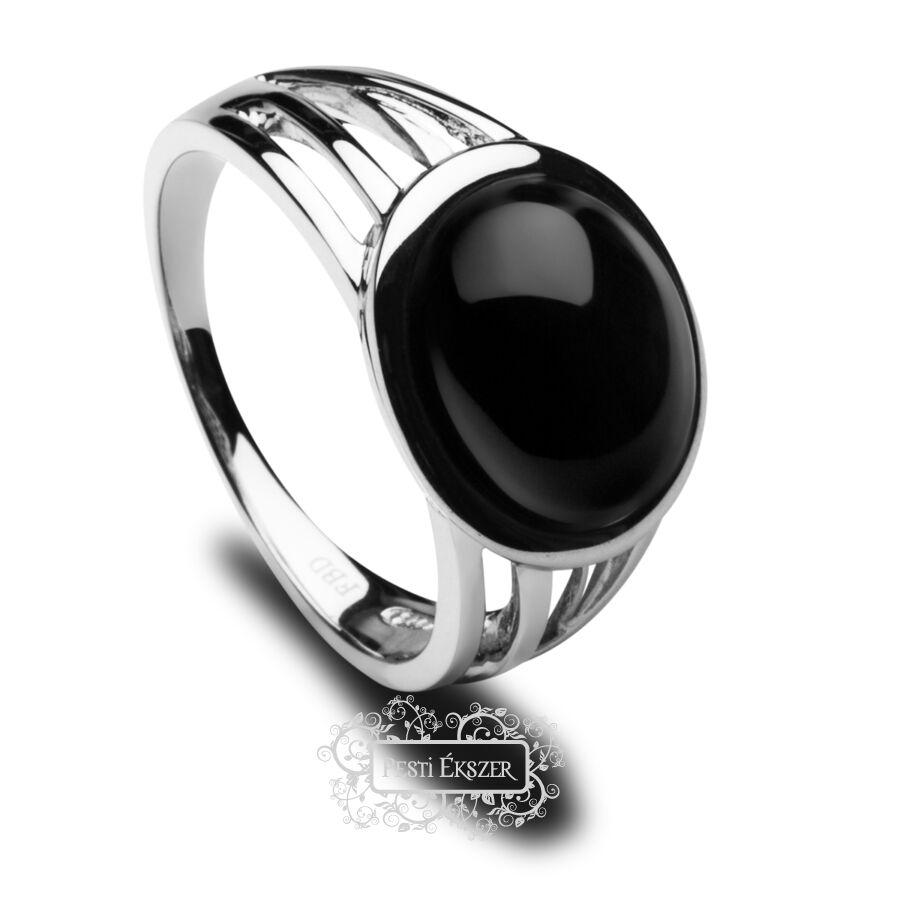 Silvertrends gyűrű ST1117/54