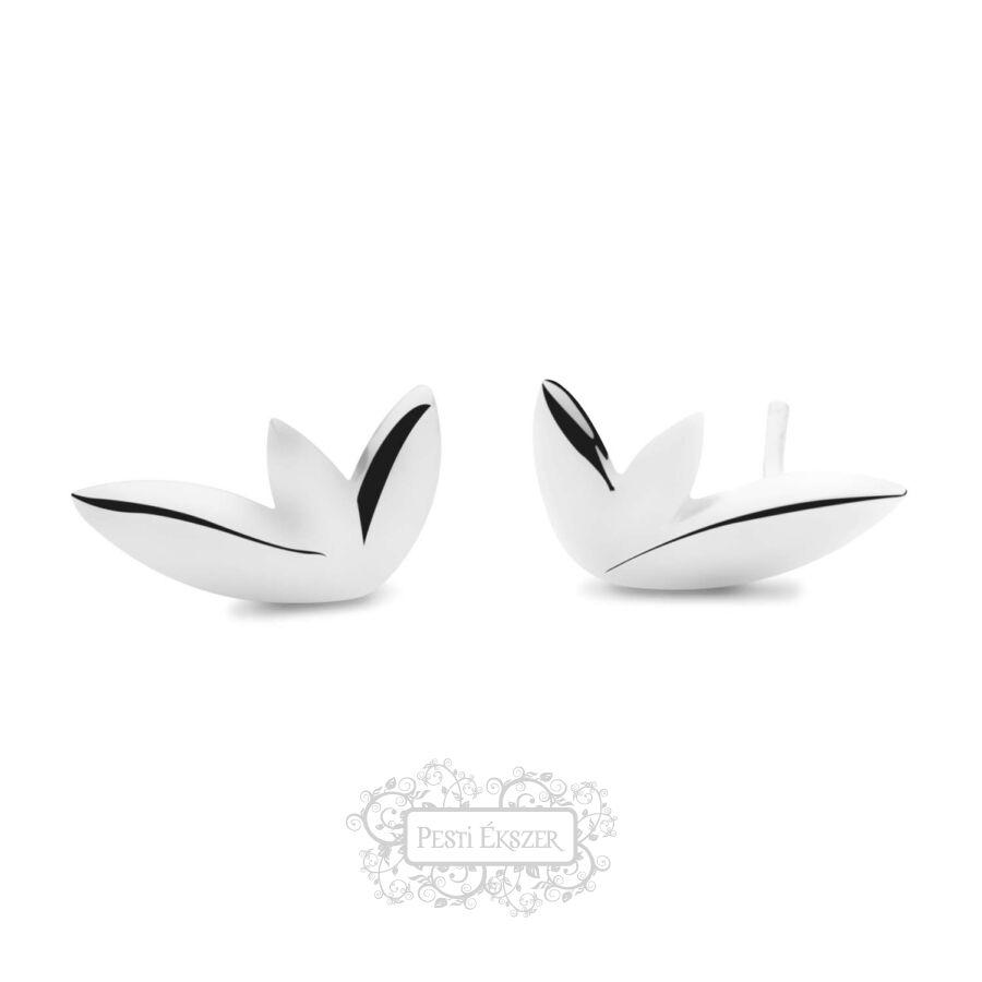 Silvertrends fülbevaló ST1373