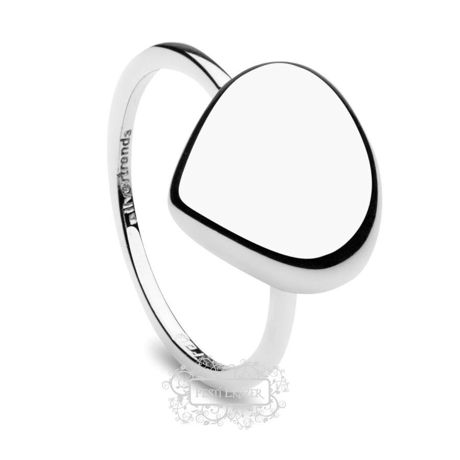 Silvertrends gyűrű ST1380/54