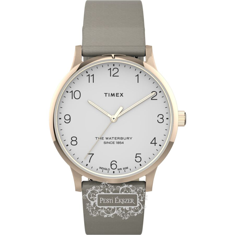 Timex női óra TW2T75000